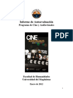 4. CINE Y AUDIOVISUALES.pdf