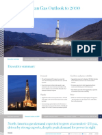 North-American-Gas-Outlook-Summary-final