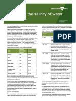 قياس ملوحة المياه.pdf