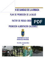 Charla-Alimenta.-Saludable-2014
