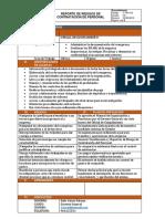 REPORTE DE RIESGOS OFICIAL DE CUMPLIMIENTO.docx