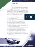 CoroCAM504_brochure.pdf
