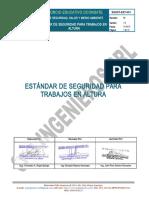 SGSST-EST-001 (trabajos en altura).doc