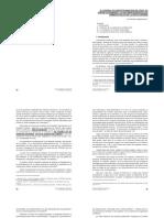 Control Constitucionalidad.pdf