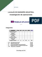 327494383-la-morina.doc