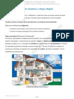 Contenido. Domótica y Hogar Digital.pdf