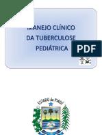 TB Pediátrica Manejo Clínico atualizado_modulos 1_2agosto
