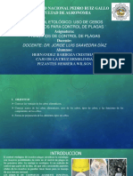 Control Etológico Uso de cebos alimenticios para control de plagas.pptx