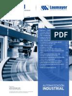 4-automatizacion-industrial EATON