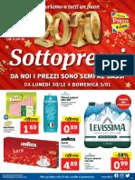 Offerte-valide-dal-30-dicembre-2019-al-5-gennaio-2020-Volantino-settimanale-02
