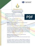 330978861-Programa-de-Inauguracion-de-Las-Olimpiadas-de-La-Escuela-2016.docx