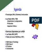 7-Conceptos Redes_Servicios