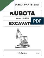 U50-5 Part Catalog.pdf