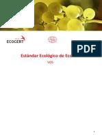 EOS v05_ES.pdf