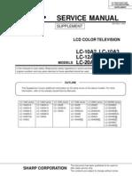 Lc Xxa2 Supplement