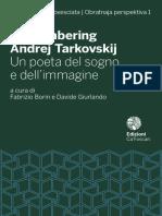 Remembering Andrej Tarkovskij_Un Poeta del Sogno e dell'Immagine.pdf