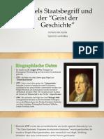 Hegel [Autosaved]