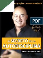 El_Secreto_de_la_Autodisciplina__Deja_de_postergar_y_enfoca_tu_comportamiento_(Spanish_Edition)_nodrm[1]
