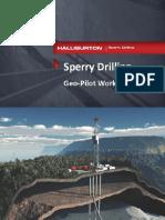 GeoPilot Workbook_Final.pdf