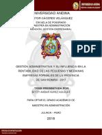 modelo de tesis.pdf