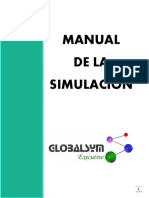 Manual Executive PEV 2019.pdf