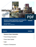 SiemansGasification.pdf