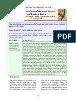 Rajani Srivastava, et al.pdf