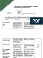 INFORME COMPETENCIA EN RELACION.docx
