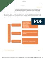 1-Etapa 3.pdf