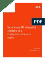 BRC Food  introduccion  v8_ ampliado_vicenta 2