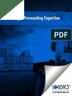 Freight-Forwarding-Brochure-web.pdf