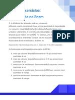 eletricidade-fisica-enem.pdf