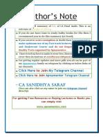STANDARDS_kV7Gsifpwv.pdf
