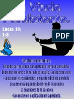 laviudapersistente-120605120655-phpapp01.pdf