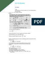 Exampler Atoms.pdf