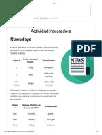 activi. 1 nowaday.pdf