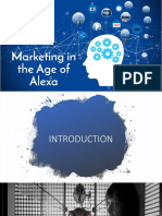 Marketing in the age of Alexa.pptx