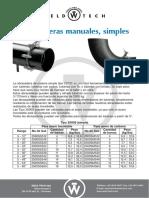 Abrazaderas-manuales-simples-ES-Complete