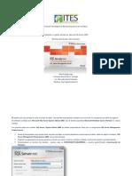 Creando Base de Datos Con Acceso Remoto