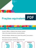 Frações_equivalentes