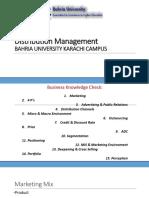 Distribution Management - Lecture 1.pptx