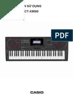 CTX3000 & CTX5000.pdf