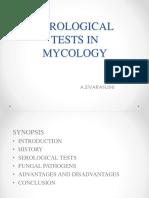 serologicaltestsinmycology-150826095403-lva1-app6892