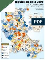 LOIRE RECENSEMENT POPULATION COMMUNES 2019.pdf