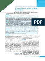 THROMBOCYTOSIS-AS-PREDICTOR.pdf