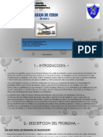 Diapositivas SIS 2510 A