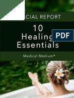 HEALING-ESSENTIALS-REPORT.pdf
