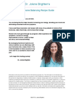 HormoneKitRecipes.pdf