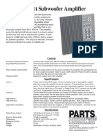 300-794-parts-express-specifications-44176.pdf