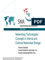 Networking_Technologies_Concepts_Internal_External_Storage.pdf